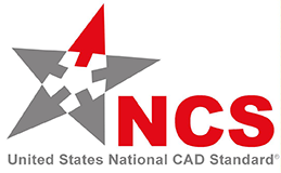 United States National CAD Standard - V6